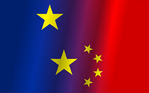 eu_china_cooperation
